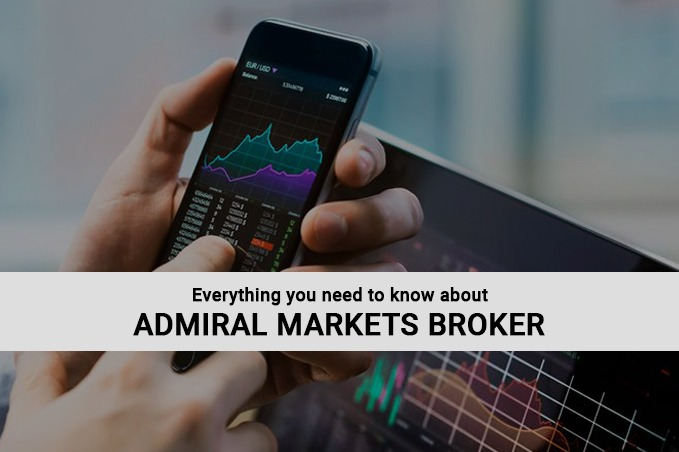 AdmiralMarkets-Featured-DailyForexTrading.Net