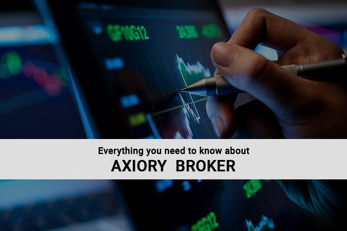 Axiory-Featured-DailyForexTrading.Net