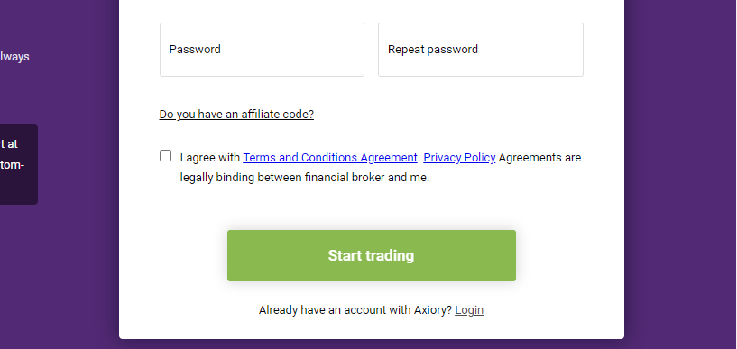 Axiory-Terms&Condition-DailyForexTrading.Net