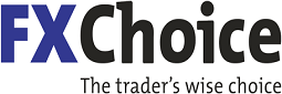 broker logo fxchoice