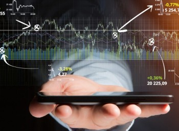 How to Find the Best Trading Apps