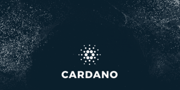 What-is-Cardano-Trading-DailyForexTrading.Net