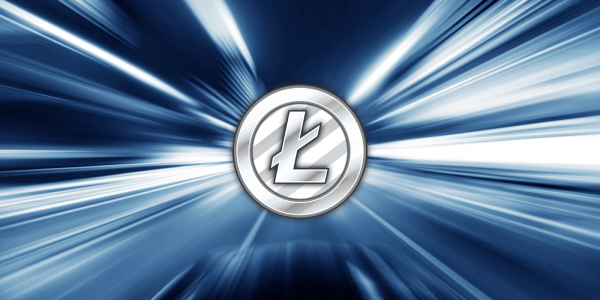 What-is-Litecoin-Trading-DailyForexTrading.Net