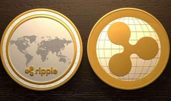 Ripple-Trading-Benefits-DailyForexTrading.Net