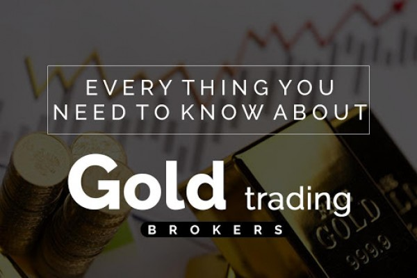Gold-Trading-DailyForexTrading.Net